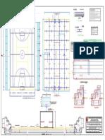 PLATAFORMA DEPORTIVA.pdf