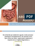 109053878-dolor-abdominal-agudo-130508104545-phpapp01.pdf