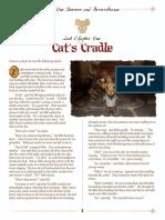 CatsCradle_PrintFriendly
