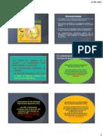 DISLIPIDEMIAS.pdf