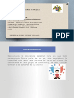 Conciencia Personal Tema01-1