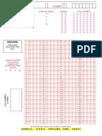 manish file 2.pdf