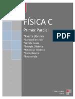 DOC-20180605-WA0028.pdf