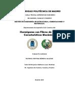 TESIS_MASTER_PATRICIA_CRISTINA_MARMOL_SALAZAR.pdf
