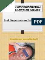 03_Aspek Psikospiritual Paliatif.ppt