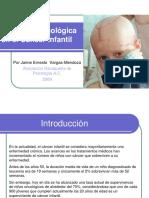 atencion_psicologica_del_cancer_infantil.ppt