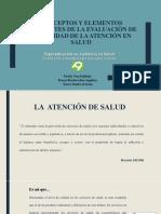 Taller unidad 3. Fundamentos de la calidad.pdf