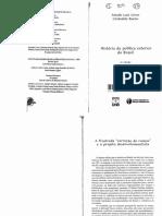 PI-509_COP 16