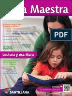 ruta_maestra .santillana.pdf