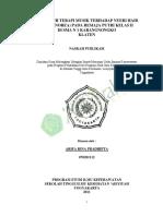 Jurnal terapi musik klasik (mozart).pdf