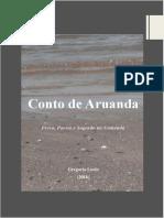 Conto de aruanda_livro.pdf