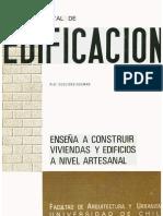 Curso Elemental de Edificacion-euclides Guzman2