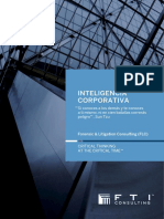 corporativa inteligencia-corporativa