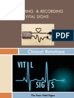 Vital Signs Power Point-nancy