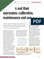 ph-meters.pdf