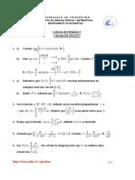 listado 2 (certamen 2) (no considerar del 1 a 8).pdf