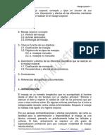 tipos demasaje.pdf