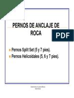 Guía para los Pernos de Anclaje en Roca.pdf