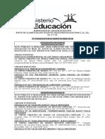 1°-CONVOCATORIA-ABIERTA-WEB-2018.pdf