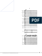 Rimsky-Korsakov - Sheherazade 2 The Kalendar Prince.pdf