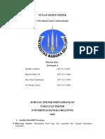 308461506-Geostatistik-Dito.docx