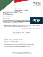 2TECHNO01.pdf