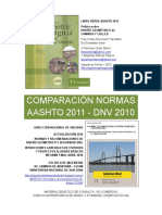 AASHTO traducido.pdf
