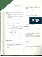 129852594-Solucionario-Garcia-Colin-Introduccion-a-la-Termodinamica-Clasica-Capitulo-3-2.pdf