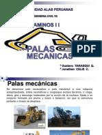 218397318 Palas Mecanicas