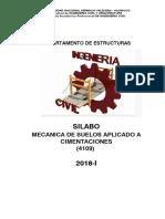 MECANICA DE SUELOS APLICADA A CIMENTACIONES.pdf