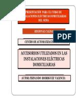 ACCESORIOS_UTILIZADOS_EN_LAS_INSTALACION.pdf