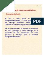 Genetica caracteres cualitativos para problemas.pdf
