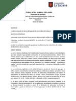 341022770-Informe-Dureza-Agua.pdf
