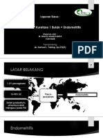Slide Presentasi Lapsus Edited