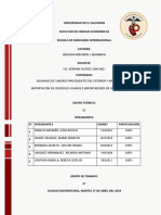 Grupo 07 EQUIPAJES DE VIAJEROS PROCEDENTES DEL EXTERIOR, MENAJE DE CASA E IMPORTACION DE VEHICULOS USADOS.pdf