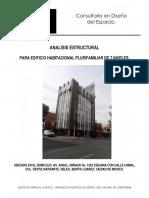 DICTAMEN URRAZA 1525 v001.1.pdf