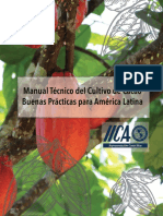 Manual Tec Cacao