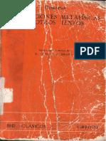 Descartes-Meditaciones metafisicas y otros textos.pdf