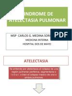 clase15sindromedeatelectasiapulmonar-120511204640-phpapp02.pdf