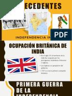 independencia de india.pptx