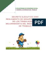 decreto2393__