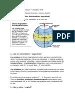 Guía de Estudios 4