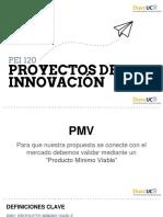 1. PMV