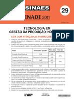 TECNOLOGIA_EM_GESTAO_ DA_PRODUCAO_INDUSTRIAL.pdf
