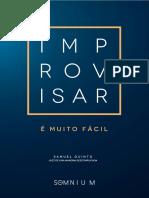 ebook-improvisar-e-muito-facil.pdf