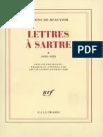 Letters à Satre (FR).pdf
