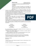 Elementos_de_narratologia.pdf