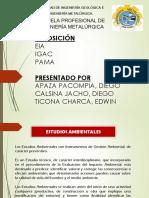 Igac Expo 2018