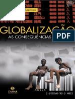 BAUMAN_globalização