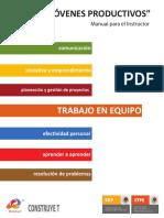 211_Trabajo_en_Equipo_Manual.pdf